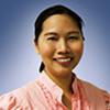 Dr Chng Hui Kheng