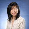 Dr Johanna Choo