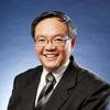 Dr Lewis Lee