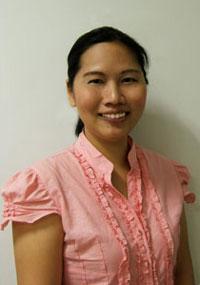 Dr-CHNG-HUI-KHENG