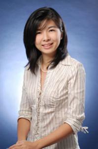 Dr-Johanna-Choo