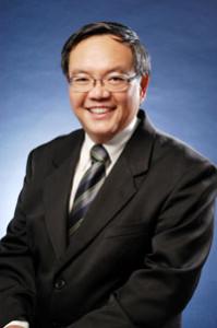 Dr-Lewis-Lee