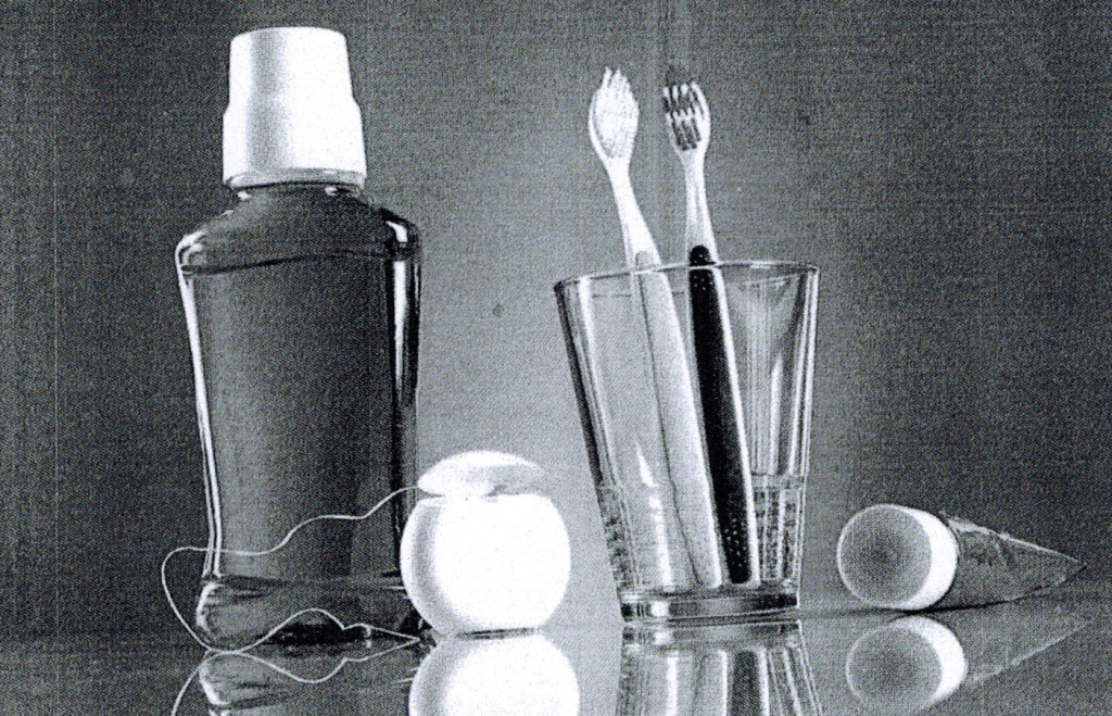 Diabtes & gum disease